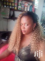 Choices Beauty Salon | Hair Beauty for sale in Central Region, Kampala