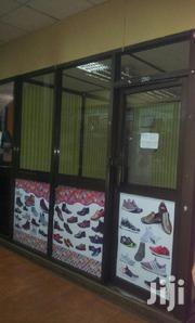 Beautiful Shop for Rent in Town   Commercial Property For Rent for sale in Central Region, Kampala