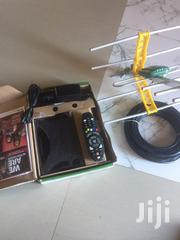 Brand New Gotv Decoder | TV & DVD Equipment for sale in Central Region, Kampala