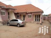 Kisasi Single Room Self-Contained for Rent at 200k | Houses & Apartments For Rent for sale in Central Region, Kampala