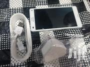New Sony Xperia Z3 Compact 16 GB | Mobile Phones for sale in Central Region, Kampala