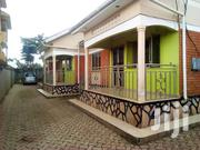 A Two Bedrooms for Rent in Kireka   Houses & Apartments For Rent for sale in Central Region, Kampala