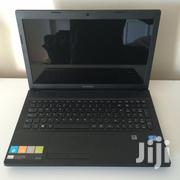 Laptop Lenovo G500 4GB Intel Core i5 HDD 1T | Laptops & Computers for sale in Central Region, Kampala