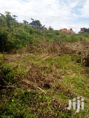 Land In Kasangati Nangabo For Sale | Land & Plots For Sale for sale in Central Region, Kampala