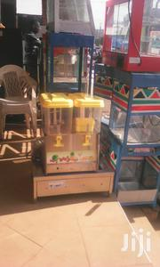 Popcorn Makers, Dispray Warmers And Juice Coolers | Kitchen Appliances for sale in Central Region, Kampala