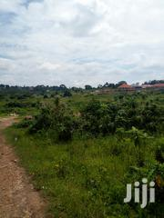 Land In Kira Kitukutwe For Sale | Land & Plots For Sale for sale in Central Region, Kampala