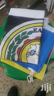 Indoor Flags | Sports Equipment for sale in Central Region, Kampala