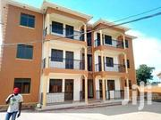A Two Bedrooms for Rent in Kyaliwajjala Kireka Road at 400k | Houses & Apartments For Rent for sale in Central Region, Kampala