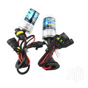 9005 Pair Of Xenon Bulbs | Vehicle Parts & Accessories for sale in Central Region, Kampala