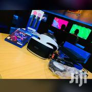 Vr Gaming Machine | Video Game Consoles for sale in Central Region, Kampala