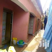 Another Hot Deal of Rentals on Quick Sale Salaama at 63m Yielding 800k | Houses & Apartments For Sale for sale in Central Region, Kampala