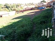 Plot for Sale in Kisaasi | Land & Plots For Sale for sale in Central Region, Kampala