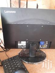 Desktop Computer Lenovo 4GB Intel Core 2 Duo HDD 500GB | Laptops & Computers for sale in Western Region, Mbarara