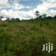 Land In Nakasaja For Sale | Land & Plots For Sale for sale in Central Region, Kampala