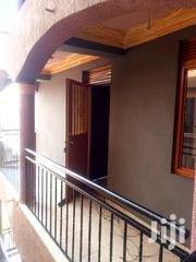 Brandnew Single Room for Rent in Kamwokya | Houses & Apartments For Rent for sale in Central Region, Kampala