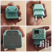 Wireless Acess Point   Computer Accessories  for sale in Central Region, Kampala
