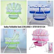 Baby Swinging Beds | Children's Clothing for sale in Central Region, Kampala