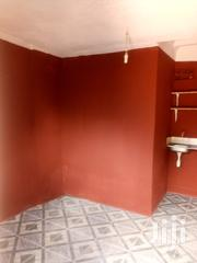 Selfcontained Single Room House for Rent in Bukoto. | Houses & Apartments For Rent for sale in Central Region, Kampala