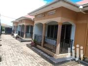 A Two Bedrooms Units for Rent in Naalya | Houses & Apartments For Rent for sale in Central Region, Kampala