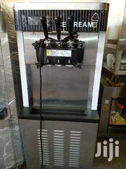 Brand New Japan Ice Cream Machines | Restaurant & Catering Equipment for sale in Central Region, Kampala