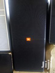 JBL Full Range | Audio & Music Equipment for sale in Central Region, Kampala