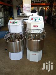 Orignal Mix For Sale At Cheap Price | Restaurant & Catering Equipment for sale in Central Region, Kampala