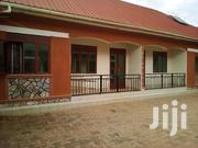 Seeta Two Bedrooms | Houses & Apartments For Rent for sale in Central Region, Kampala