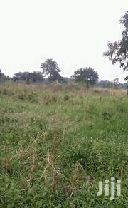 Land for Sale 250 Acres | Land & Plots For Sale for sale in Central Region, Nakasongola