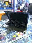 Laptop Dell Inspiron 13 5368 4GB Intel Core i3 HDD 500GB | Laptops & Computers for sale in Kampala, Central Region, Uganda