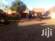 Lungunjji Rentals For Sell | Houses & Apartments For Sale for sale in Central Region, Kampala
