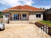 On Sale In Kitende Ebb Rd::3bedrooms,3bathrooms,On 15decimals | Houses & Apartments For Sale for sale in Central Region, Kampala