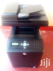 Printer | Laptops & Computers for sale in Central Region, Kampala