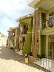 Classic Single Bedroom House for Rent in Kira | Houses & Apartments For Rent for sale in Central Region, Kampala