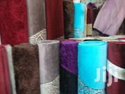 Fabulous Carpets For Fabulous Homes | Home Accessories for sale in Central Region, Kampala