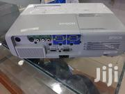 Projectors Dell,Sony,Sonya,Epson And Toshiba | TV & DVD Equipment for sale in Central Region, Kampala
