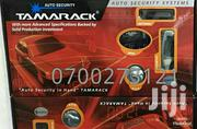 Security System Car Alarm | Vehicle Parts & Accessories for sale in Central Region, Kampala