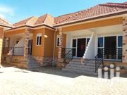 Brand New 7rental Units In Kampala's Finest Muyenga | Houses & Apartments For Sale for sale in Central Region, Kampala