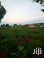 Aplot on Sell in Namulanda Entebbe Road | Land & Plots For Sale for sale in Central Region, Kampala