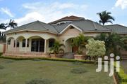 4bedroom House for Rent in Kira | Houses & Apartments For Rent for sale in Central Region, Kampala