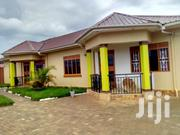 Two Bedroom House Bweyogerere | Houses & Apartments For Rent for sale in Central Region, Kampala