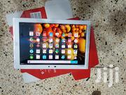 New 64 GB Silver | Tablets for sale in Central Region, Kampala