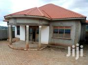 3bedroom Home for Sale in Masanafu Sentema at 90M | Houses & Apartments For Sale for sale in Central Region, Kampala