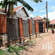 3bedroom Home for Sale in Makindye Luwafu at 115M | Houses & Apartments For Sale for sale in Central Region, Kampala