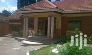 3bedroom Home for Sale in Munyonyo at 300M | Houses & Apartments For Sale for sale in Central Region, Kampala