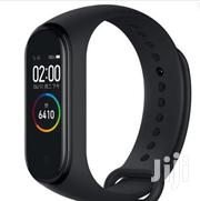 Mi Band 4 Smartphone Smart Watch | Smart Watches & Trackers for sale in Central Region, Kampala