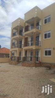 Brand New Double Room Apartment In Najjera Kira | Houses & Apartments For Rent for sale in Central Region, Kampala