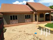 4 Bedrooms House in Salaama Munyonyo Rd Kabuma Measuring 15 Decimals | Houses & Apartments For Sale for sale in Central Region, Kampala