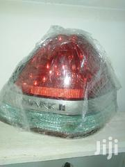 Mark 11 Rare Lights   Vehicle Parts & Accessories for sale in Central Region, Kampala