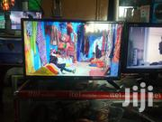Flat Screen   Computer Monitors for sale in Central Region, Kampala