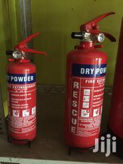 Car Fire Extinguishers | Safety Equipment for sale in Central Region, Kampala